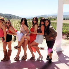 This image has an empty alt attribute; its file name is Temecula-bachelorette-wine-tour.jpg